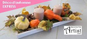 becometheartist-deco-d-automne-express-header