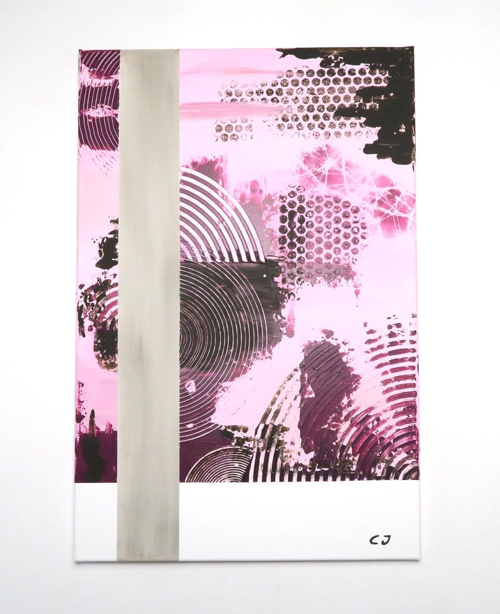 BecomeTheArtist - Galerie Art
