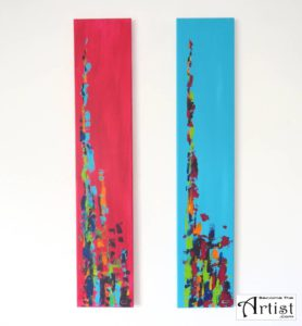 BecomeTheArtist-Toile-Vertical1