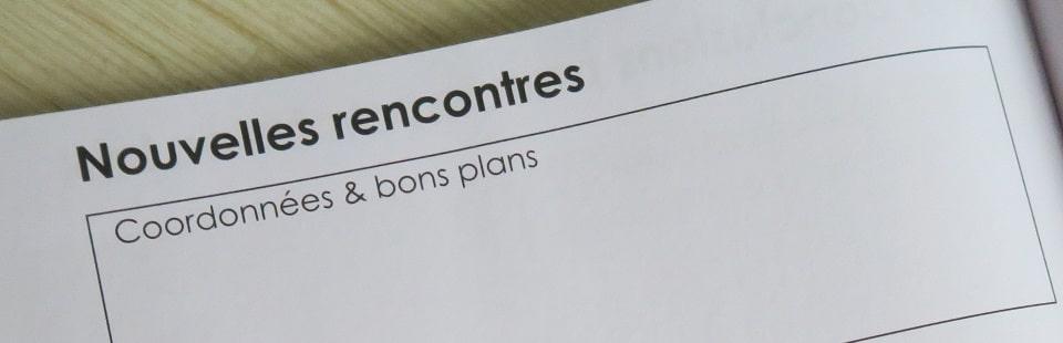 bons plans voyage en camping-car en France et ailleurs