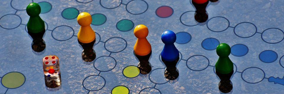 jeux de société deux joueurs