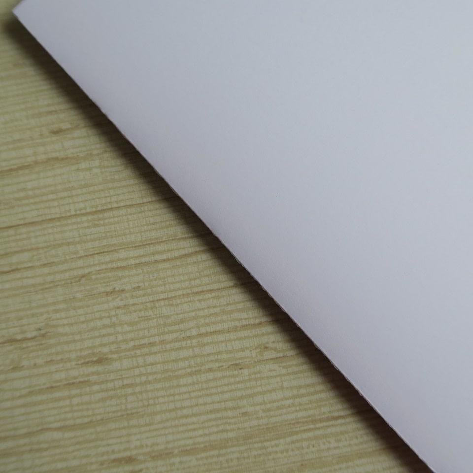 imprimable -tracer le pli au cutter avant de plier